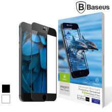 베이스어스 아이폰7 풀스크린 강화유리필름