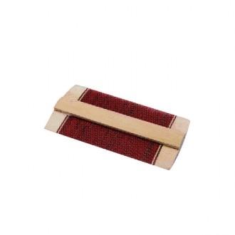 [10개묶음판매]참빗 빗 대빗 꼬리빗 도끼빗 : 필도