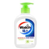 [Walch] 항균 핸드워시 250ml (Fresh)