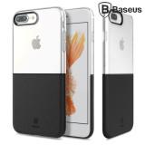 아이폰7플러스 케이스 Baseus 하프