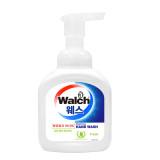 [Walch] 포밍 항균 핸드워시 300ml (Fresh)