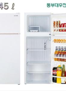 145L FR-B153NW 냉장고 본사배송