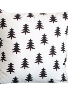 커버)북유럽의 나무