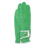 [당일배송] 마크앤로나 NTM 여성 골프 장갑 왼쪽 (그린) - MARK & LONA NTM Glove [Woman Left]