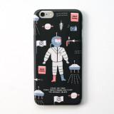 CBB SC Spaceman2