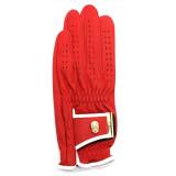 [당일배송] 마크앤로나 NTM 여성 골프 장갑 왼쪽 (레드) - MARK & LONA NTM Glove [Woman Left]