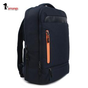 중학생 가방 508 고등학생 학교 백팩 책가방