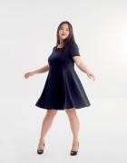 DESIGN by 66100 | 베스트 드레스
