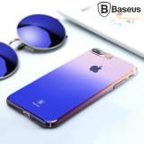 베이스어스 아이폰7플러스케이스 그라데이션