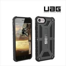 UAG 아이폰7 모나크 케이스