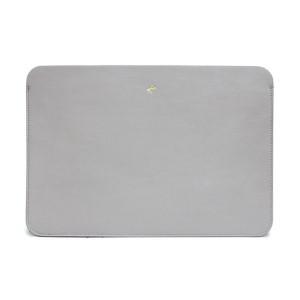 신형 맥북프로 터치바 Macbook Pro 맥북 13인치 리얼가죽 파우치(샤크스킨)(무료배송)