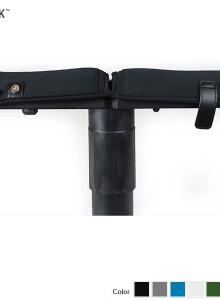 싯팩코리아 SITPACK 싯팩 휴대용 의자 안장 커버 대량구매 할인상품