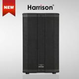 해리슨 DXR12AD 이동식 앰프, 400W 2웨이 프로 액티브 스피커