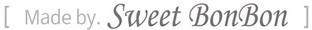 스윗봉봉팜 로고