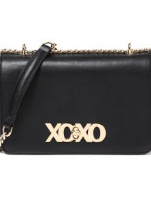 XOXO BLU 핸드백 위트니 미니 크로스백 UKFH010 A