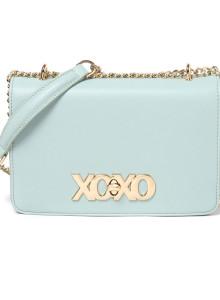 XOXO BLU 핸드백 위트니 미니 크로스백 UKFH010 M