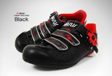 [HASUS][정품] 하서스 평패달용 자전거 신발 - 검정색 / HASUS KEEP MOVING BLACK / 하서스 킵무빙 / 킾무빙 / 평페달용 자전거 신발