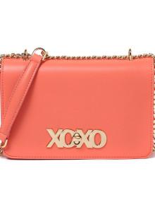 XOXO BLU 핸드백 위트니 미니 크로스백 UKFH010 X