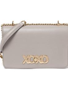 XOXO BLU 핸드백 위트니 미니 크로스백 UKFH010 S