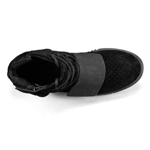 이지부스트 750,트리플 블랙,아디다스 이지부스트 750 트리플 블랙,Adidas Yeezy Boost 750 Triple Black,BB1839,류씨네,류씨네편집샵 : 류씨네편집샵