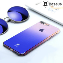 베이스어스 아이폰7플러스 케이스 그라데이션