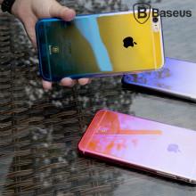 아이폰6s/6/플러스 케이스 Baseus 글레이즈