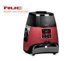 [NUC 전자]프리미엄급 홍삼 제조기 / NGM-AUTO 6100