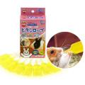 마루칸 소동물 비타민 미네랄 영양제 비타시럽 - 낱개1개(5ml)