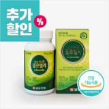[일양약품] 일양 슈퍼클로렐라 (500mgx240정)