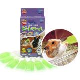 마루칸 소동물 비만예방 소화영양제 피토마루 (5ml x 10 개)