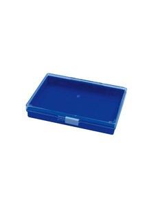 중앙브레인 칩박스/파일케이스 CA302