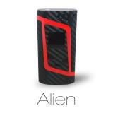 Alien 220W SMOK 에일리언 스킨