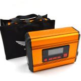 네오픽스 타이어 공기주입기 CPS-100