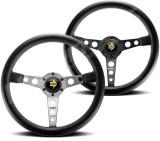 [모모]모모핸들/프로토치푸(PROTOTIPO) 350mm / 모모스트어링휠(SteeringWheel)/튜닝핸들,레이싱핸들,모모레이싱용품