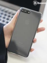 베이스어스 심플 아이폰7케이스