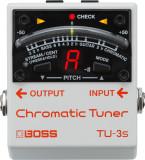 BOSS TU-3S 튜너