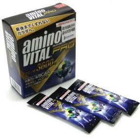 아미노바이탈 프로 3600 무료배송