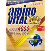 아미노바이탈 골드 4000/근육생성 로이신 3배/전문가무료상담