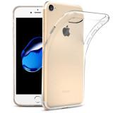 쿠미다 핸드폰 투명 젤리케이스 0.3mm 초박형 아이폰7 아이폰6S 노트5 노트4 S8 S7 S6엣지 S5 외