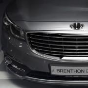 [오렌지팩토리] 브렌톤 올뉴 카니발 엠블럼 2세대 BEK-H59 / 앞,뒤,혼캡,휠캡