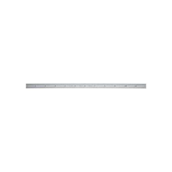 [해외]Starrett Full Flexible Steel Rule With Inch Graduations 4R Style Graduations : 런들몰 - 네이버쇼핑