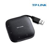 티피링크 USB 3.0 4포트 허브/ USB허브
