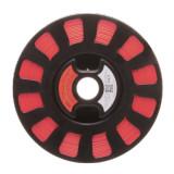 PLA-RD(Red)_로복스 3D프린터 ROBOX RBX_PLA/ 플러스라인