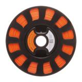 PLA-O(Highway Orange)_로복스 3D프린터 ROBOX RBX_PLA/ 플러스라인