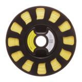 PLA-Y(Mellow Yellow)_로복스 3D프린터 ROBOX RBX_PLA/ 플러스라인