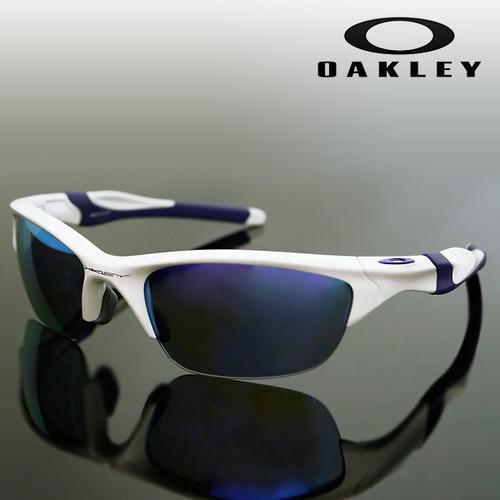 oakley 2017