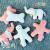 아페토 펫토이 (코끼리,본,쿠키맨) -강아지인형장난감