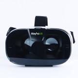 빠밤 브이알 / BBABAM 스마트폰 VR 기기