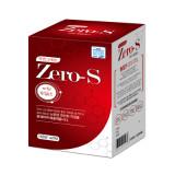 제로에스 (Zero-S)