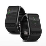 한글판 가민 비보액티브HR 심박측정 GPS기반 스마트워치